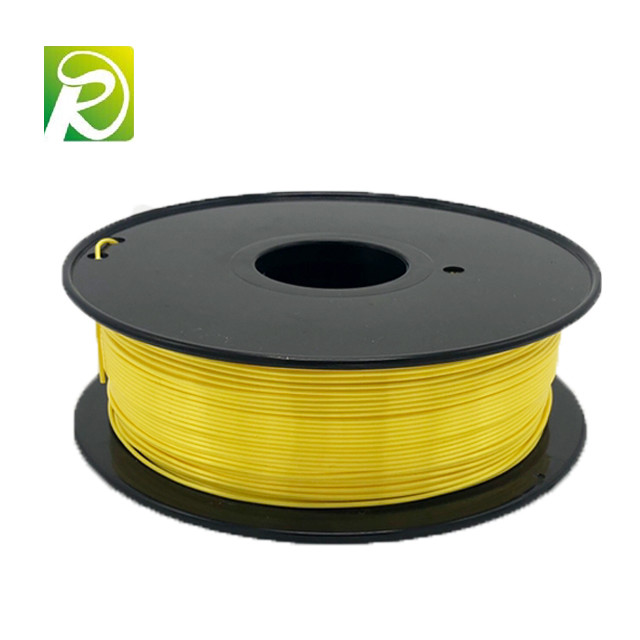 Neatly Rolled Eryone 3D Printer Pen Pla Filament Silk 1.75 PLA Filament 1KG